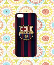 FC Barcelona Football Logo Spanish Case For iPhone iPad Samsung Galaxy Cover 350