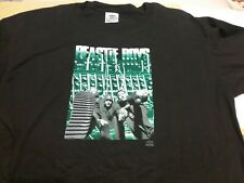 Beastie Boys 94 Ill Communication Winterland Shirt Xl New Unworn Rare Clean Vtg!
