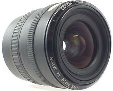 CANON ZOOM EF 28-70 mm f/3.5-4.5 II Canon EF Mount Lens-L47