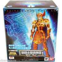 Bandai Tamashii Saint Seiya Cloth Myth EX Poseidon Siren Sorrento SPECIAL OFFER!