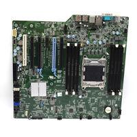48GB 6x8GB DDR3 PC3-10600R ECC Reg Server Memory RAM Dell Precision T3610