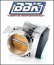 BBK Performance 90mm Throttle Body for 2005-2012 Chrysler 300C 5.7L Hemi 6.1L