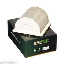 Filtre à air hiflofiltro HFA4909  Yamaha XP500 TMAX (5GJ,5VU,15B) 01-07