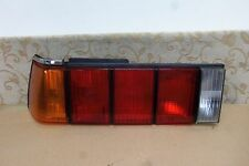 NOS GENUINE MAZDA COSMO 929 HB COUPE 1981-89 REAR LAMP TAILLIGHT ASSEMBLY