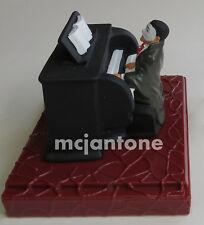 LOOSE Jack in the Box 1999 Universal Monsters PHANTOM OF OPERA Organ Harmonica