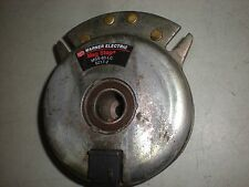 Warner Electric 5217-2 Clutch - Stens 255-515, Ariens 03601800, Craftsman/AYP #2