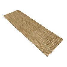 Tapis fibres naturelles pour la maison de 180 cm x 180 cm