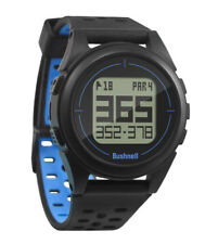 New Bushnell Neo iON 2 GPS Watch, Black, 368850