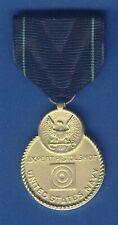 Us Navy Expert Pistol Medal