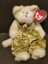 1993 Ty Plush Katrina Cat