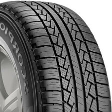 4 275/55R20 Pirelli Scorpion STR Tires 111H RB 1555300 275/55/20 65K Mile WTY