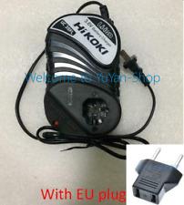 Hitachi UC3SFL 3.6V Battery Charger,input 220V AC,free shipping