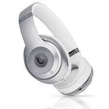 Beats by Dr. Dre Studio 2 Wireless Bluetooth Over-Ear Headphones - Metallic Sky
