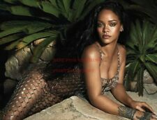 Hollywood Art Photo Poster: RIHANNA Poster |24 inch by 36 inch| 31