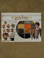 Perler Deluxe Fused Bead Kit Harry Potter 048533543458
