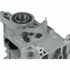 Oil seal clutch release lever - James gasket 37101-84-B