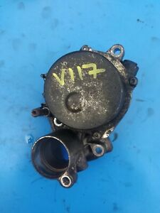 Ford Transit Mk7 2.2 TDCi Genuine Brake Vacuum Lift Pump XS7Q2A451BJ #V117