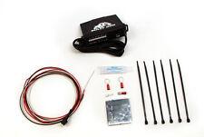 Gauge Sensor Module Bully Dog 40383