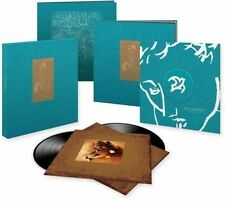 gut Skylarking Deluxe Edition Vinyl LP XTC