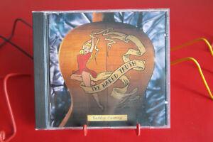 Golden Earring - The Naked Truth (1992) 5099747261923