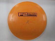 Oop Innova Star Firebird-L (Fl) Orange w/ Red Stamp 175g -New