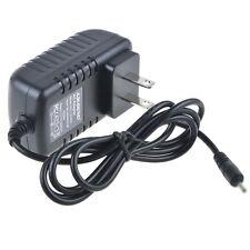 AC Adapter for Motorola Xoom MZ606 MOTMZ600 MOTMZ604 P/N FMP5632A Power Cord PSU
