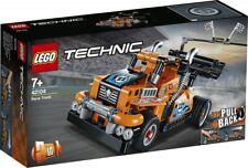 LEGO® Technic 42104 Renn-Truck NEU & OVP