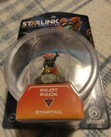 Starlink Startail Star Tail Pilot Pack Brand New and Sealed Battle for Atlas
