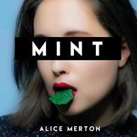 Alice Merton - Mint [CD]