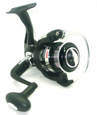 Bream Jarvis Walker Spinning Fishing Reels
