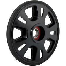Kimpex Idler Wheel 04-2200-20
