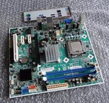 Hp Compaq p6000 Serie p6011uk Torre Enchufe 775 Placa Base | 517069-001 MS-7525