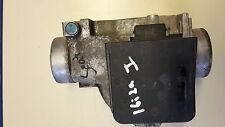 Seat Ibiza/Malaga Luftmengenmesser Bosch 0280 200 052