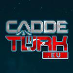 Cadde Turk