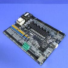 GSI GRAINBIN CONTROL BOARD PCB370-RP02 BROKEN PLASTIC AROUND PINS