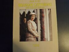 The Book of the Braemar Gathering and Scottish Annual 1989