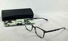 New SALT Carl OG Unisex Designer Eyeglasses Frames 51-20-150