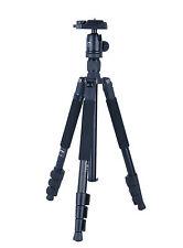 Coman TK226 Kugelkopf Dreibeinstative Einbeinstativ Makro Canon 5D 6D 7D Nikon