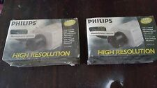 Philips LTC 0350/21 Monochrome Camera