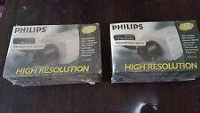 Philips LTC 0350/21 Monochrome Camera