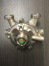 Vailant Water Valve / Diverter Valve 01-1178