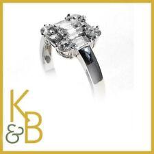M & M Emerald Fine Jewellery