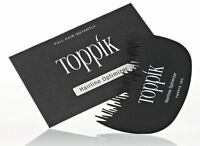 TOPPIK Hairline Optimizer - To use with Toppik / Caboki Hair thickener concealer