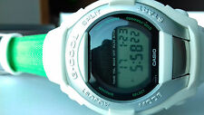 Casio G Shock VINTAGE COLLECTION Gt-00S-3vt NOS RARE watch MONTRE JAPAN Y RELOJ