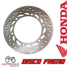 DISCO FRENO ANTERIORE HONDA SH 300 2007 2008 2009 2010 2011 2012 2013 2014 2015
