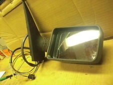 specchietto fiat tempra destro elettrico vitaloni 43273