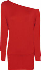 Hauts et chemises t-shirts rouge pour femme taille 38