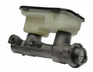 NOS GM 18009371 Master Cylinder