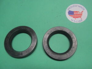 1954 1955 1956 1957 1958 BUICK ROADMASTER CENTURY DRIVE SHAFT OIL SEAL USA NEW
