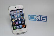 Apple iPod touch 8GB 4G ( aus Kundenretoure / TRADE-IN ) LCD DEFEKT Bastler #236